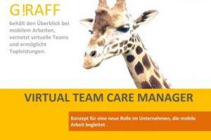 GIRAFF_VIRTUAL TEAM CARE MANAGER_v8.pptx (1)